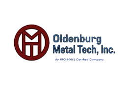 Oldenburg Metal Tech, Inc