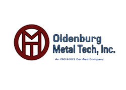 Oldenburg Metal Tech, Inc