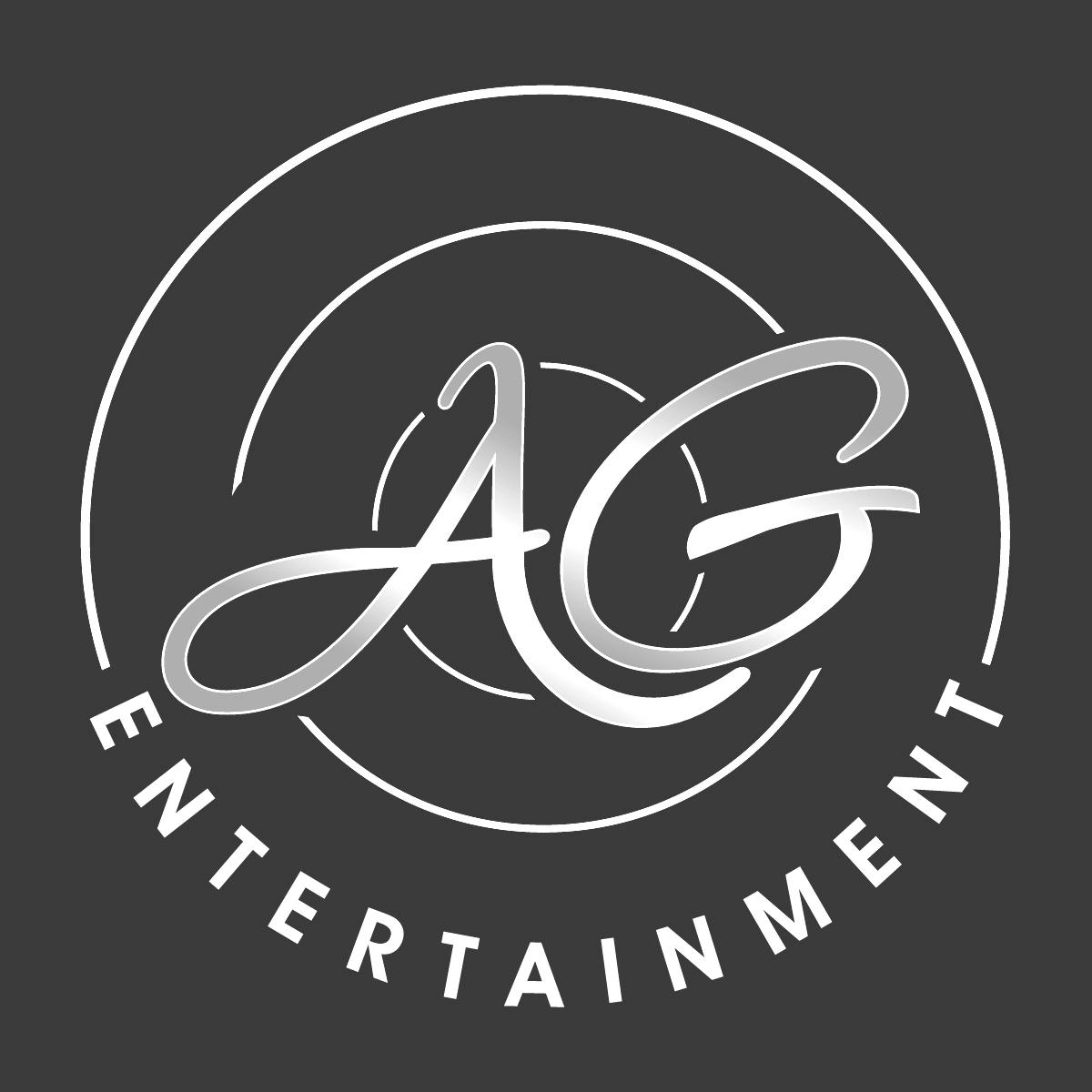 AG Logo2