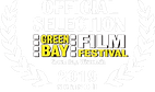 GreenBay-FilmFest.png