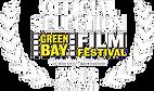 GreenBay-FilmFest.png