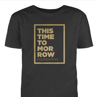 TTTF T-shirt