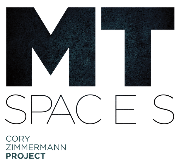 MTSpaces-CoverArt-Texture-wix.png