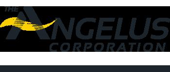 angelus-careers-badging