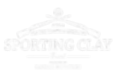 SportingClay-logo2020-white.png
