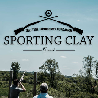 7TH SPORTING CLAY EVENT
