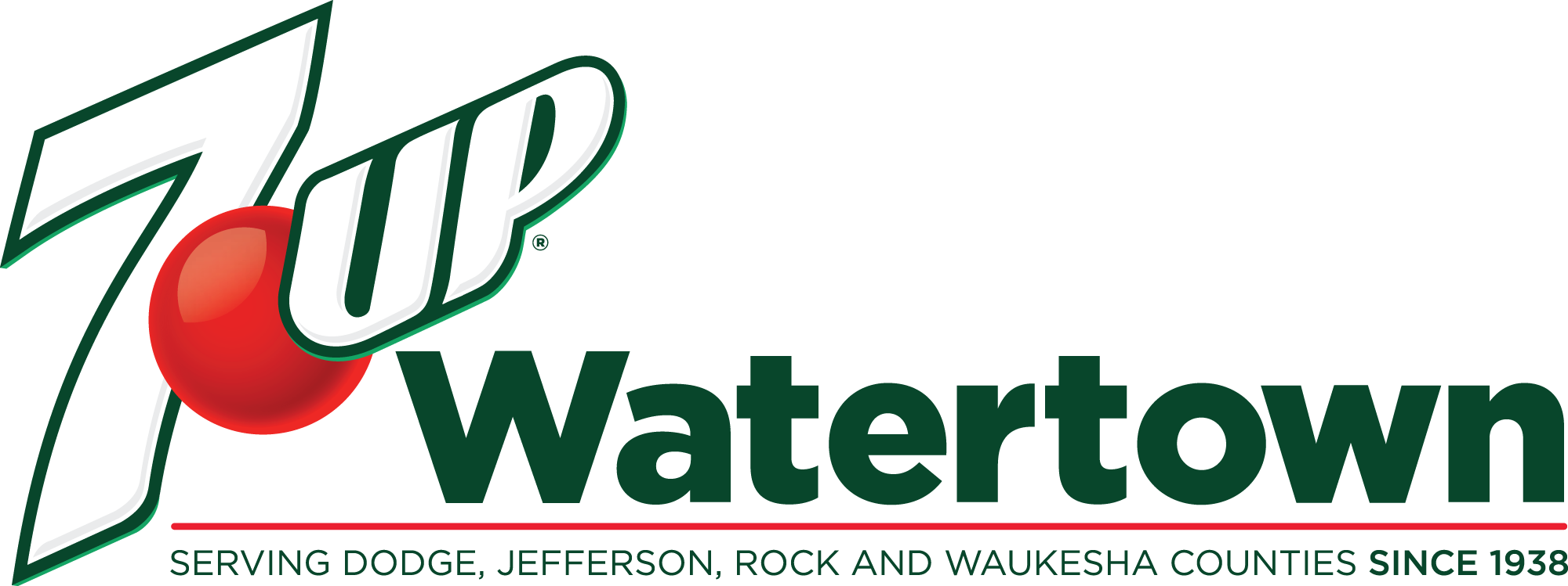7up-WatertownNEW