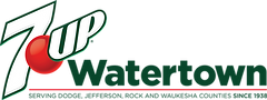 7up-WatertownNEW.png