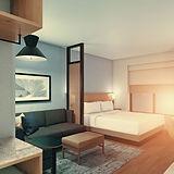Guest-Room-Rendering-wix.jpg