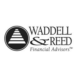 WR_advisors