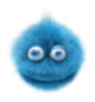 blueGuy.jpg