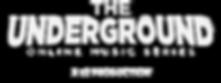 TheUnderground-WHITE.png