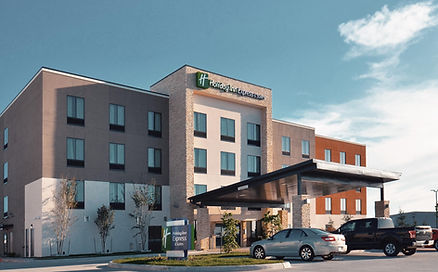 holiday-inn-express-and-suites-oklahoma-