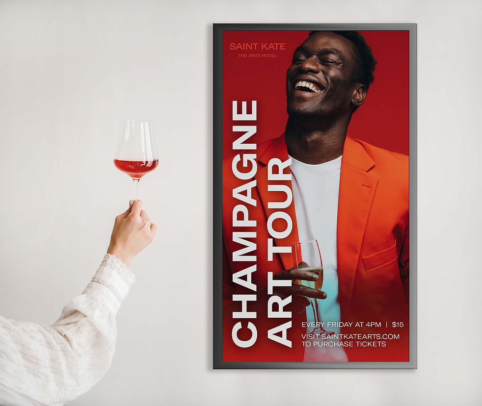 SaintKate_ChampagneTour.jpg