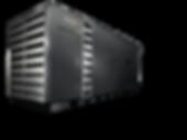 Generac-800kW-02.png