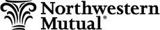 NM-LogoBK.png