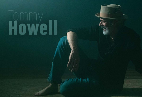Tommy Howell