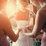 Forester_Wedding_BrideGettingDressed_WIX