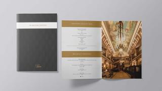 Pfister_IRD-Brochure.jpg