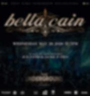 BellaCain-Poster-wix.jpg