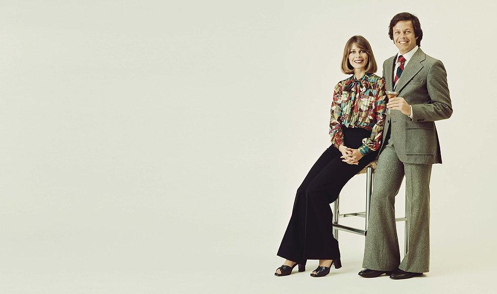 1979-vintage-couple-luts.jpg