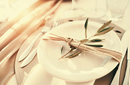 Forester_Wedding_PlaceSetting_WIX.jpg