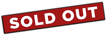 SoldOut.png