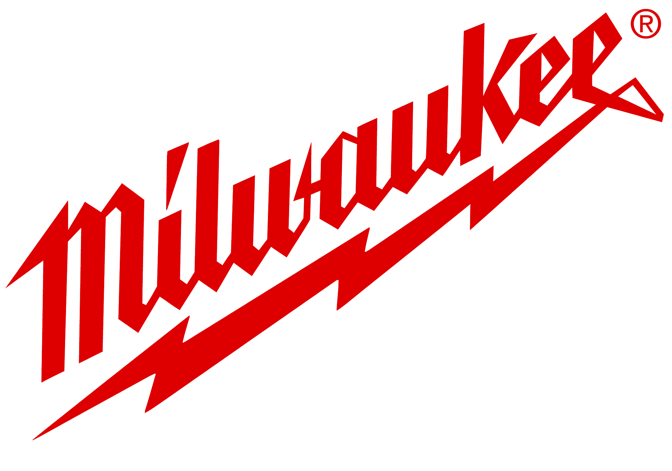 MilwaukeeTool