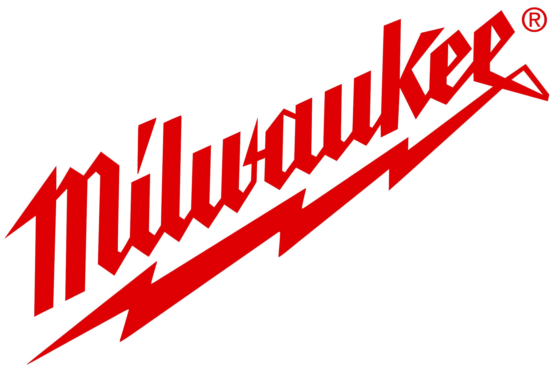MilwaukeeTool