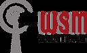 WSM_Radio_logo.svg.png