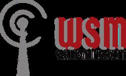 WSM_Radio_logo.svg