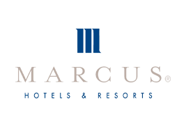 Marcus Hotels & Resorts