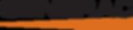 new-generac-logo-CMYK-.png