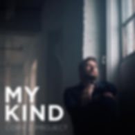 My Kind - Cory Z Project
