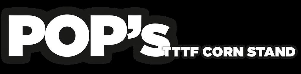 pops-logo-1.png