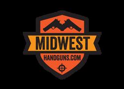 MidWest Hand Guns
