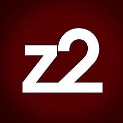 z2-logo-REDBadge-WIX.jpg