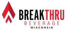 BBG_WI-Horizontal-Logotype.png