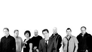 52 Street Band