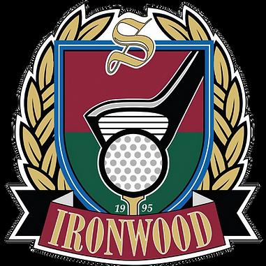 IronwoodLOGO.png