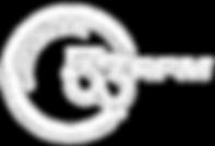 33RPM-logo.png
