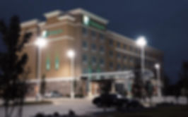 holiday-inn-covington-3184012201-4x3-Z.j