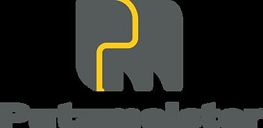 PM_Logo_RGB_4000px.png