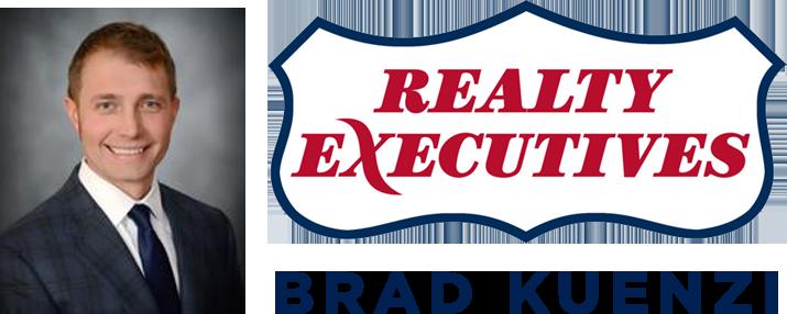 Brad-Kuenzi-RealExec