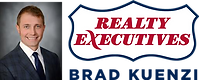 Brad-Kuenzi-RealExec.png