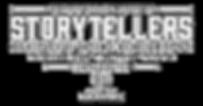 Storytellers-Logo-Hall.png
