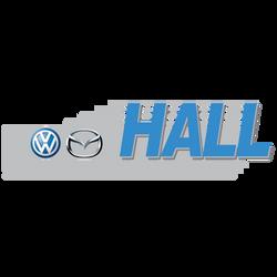 Hall_ImportsFlags