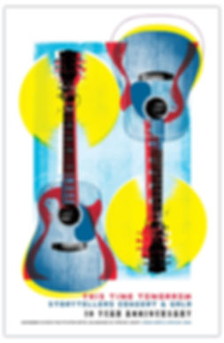 TTTF-Poster.jpg