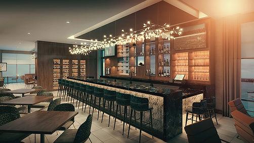 Lobby-Bar-Rendering-wix.jpg
