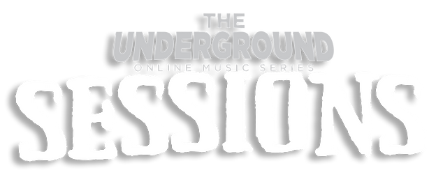 UG-Sessions-white.png